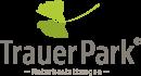 trauerpark_logo_final_rgb